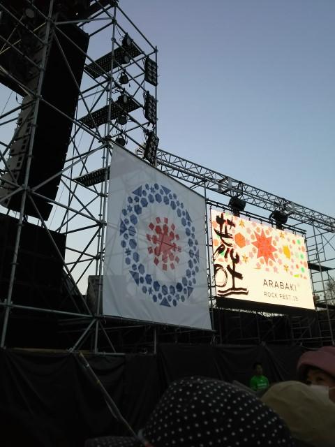 0007DSC_0411.JPG
